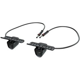 SRAM eTap MultiClics Dérailleur Support 2 Pièces 450mm inclus
